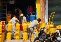 Nhiều bộ 'bắt tay' cởi trói kinh doanh gas