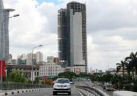 Vì sao cao ốc Sài Gòn One Tower bị thu giữ?