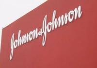 Hãng Johnson&Johnson bị giáng một đòn nặng nề