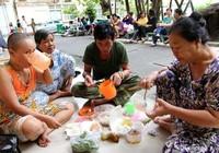 Chính phủ yêu cầu chống lợi ích nhóm trong dự án BOT