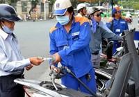 Petrolimex sắp 'khai tử' xăng A92 trên toàn quốc