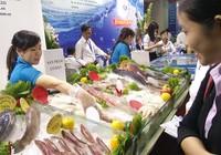 Hàng Việt phải đóng 2,2 tỉ USD tiền thuế vào Mỹ