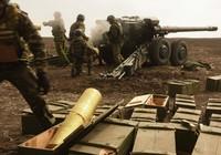 Mỹ lợi dụng chiến tranh Ukraine lấy thông tin tình báo?