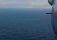 Chìm tàu cá, ít nhất 54 người thiệt mạng