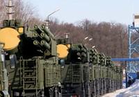 Nga triển khai hàng loạt vũ khí khủng đến Bắc cực