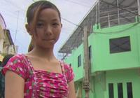 Sốc trước lời kể của cô bé bị ép bán dâm từ năm 12 tuổi