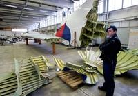Nghi vấn 'chiếc mặt nạ' khi Hà Lan công bố hơn 500 tài liệu MH17