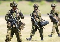 Đến phiên Canada đưa quân đội tới Ukraine