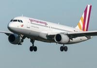 Máy bay Germanwings bị dọa đánh bom: 132 người được sơ tán khẩn cấp