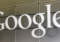 EU đâm đơn kiện 'người khổng lồ' Google với án phạt khủng