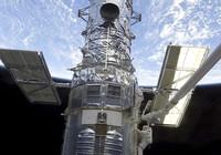 Phát hiện nền văn minh 'công nghệ cao' ngoài hành tinh?