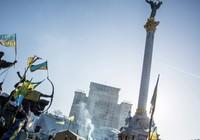 Mỹ và Ba Lan đứng sau các cuộc bạo loạn ở Kiev?