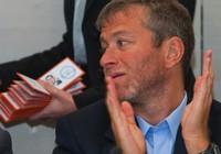 Ông trùm dầu mỏ Nga góp 15 triệu USD cho ứng dụng tin nhắn nhạc