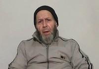 Mỹ không kích khủng bố 'lỡ tay' giết chết hai con tin