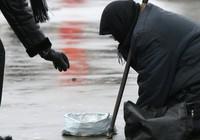Vay nợ EU: Ukraine đã kiệt quệ