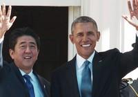 Mỹ muốn đánh sập phát triển hòa bình của Trung Quốc?