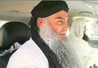 Thủ lĩnh mới của IS bị tiêu diệt