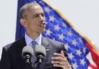 Thượng viện Mỹ thông qua quyền đàm phán nhanh TPP cho tổng thống