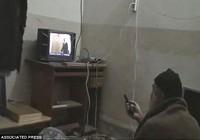 Kho 'phim nóng' khổng lồ trong hầm trú ẩn của Bin Laden