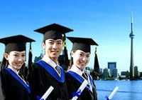 Học bổng Lương Văn Can dành cho sinh viên nghèo vượt khó 2015-2016