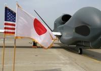 Quân đội Mỹ sắp trang bị 'tia chết người' cho máy bay chiến đấu