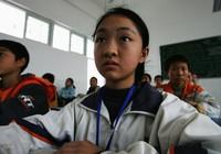 Điểm toán cao nhất thế giới mà sao mãi không có giải Nobel?