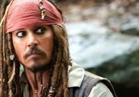 Tài tử 'Cướp biển Carribe' đối diện 10 năm tù vì... 2 chú chó