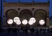 G7 quan ngại về tình hình biển Hoa Đông và Biển Đông