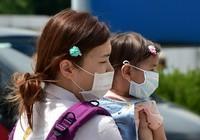 Cúm Trung Đông tiếp tục đe doạ Hàn Quốc