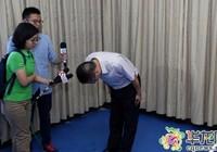 Thông tin mới nhất vụ chìm tàu Trung Quốc: Hoảng vì người chết quá nhiều!
