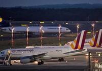 Thi thể nạn nhân thảm họa máy bay tại Pháp bắt đầu 'hồi hương'