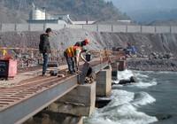 Tại sao Trung Quốc tăng cường đưa dân ra nước ngoài?