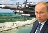 'NATO tăng quân ở Đông Âu sẽ dẫn đến hậu quả khôn lường'