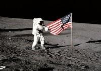 Nga điều tra 'liệu Mỹ có thật đã lên mặt trăng?'