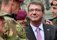 Quân sự Mỹ 'bao vây' biên giới Nga thông qua NATO