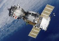 Nga phóng vệ tinh quân sự vào quỹ đạo