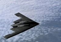 Bom 15 tấn: 'Kế hoạch B' của Mỹ nếu đàm phán Iran thất bại
