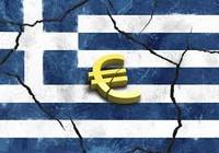 Nội dung 'tối hậu thư' của Athens tới EU trước thềm vỡ nợ