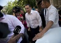 Thủ tướng Romania bị cáo buộc 4 tội danh