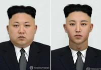 Lan truyền hình ảnh 'thon gọn' của Kim Jong-Un