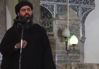 Thủ lính IS cấm chiến binh đăng tải video man rợ