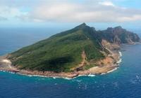 Nhật tố Trung Quốc đưa 16 giàn khoan vào vùng biển tranh chấp