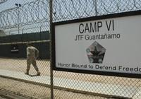 Mỹ chưa trả Vịnh Guantanamo cho Cuba vì lo rơi vào tay Nga?