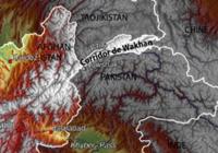 6 con đường 'đắc địa' cho IS tuyển quân từ Trung Quốc