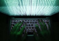 Tin tặc Trung Quốc tấn công thông tin 6000 người ở đại học danh tiếng Mỹ