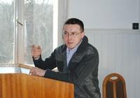 'Crimea sáp nhập vào Nga mang lại lợi ích cho Unkraine'