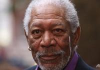Cháu gái của nam diễn viên Morgan Freeman bị sát hại