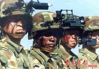 Top 5 vũ khí bí mật chống lại Mỹ của Trung Quốc