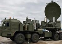Nga chuẩn bị hệ thống tác chiến điện tử mới