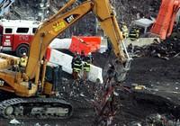 Quỹ cứu trợ nạn nhân khủng bố 11-9 cạn kiệt, 70.000 người lao đao